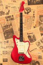 1964-JM-CAR