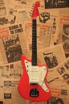 1964-JM-FRD