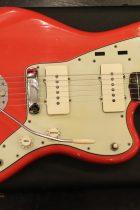 1964-JM-FRD-TF0028