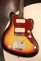 1964-JM-SB-TF0012