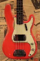 1964-PB-FER2