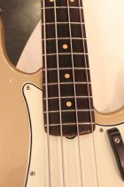 1964-PB-SGD