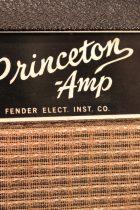 1964-Princeton-BLK