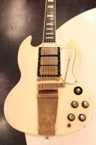 1964-SG-CTM-PWH