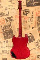 1964-SG-Jr-CH2