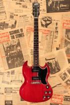 1964-SG-SPL-CH2