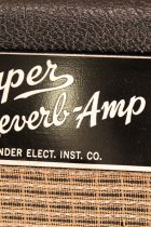 1964-Super-Reverb-BLK2