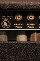 1964-Super-Reverb-BLK3
