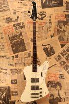 1964-TB2-PWH2
