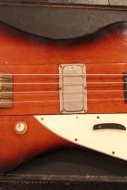 1964-TB2-SB2