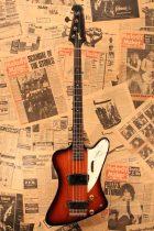 1964-TB2-SB4