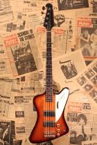 1964-TB4-SB