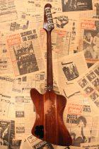 1964-TB4-SB5