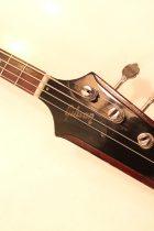 1964-TB4-SB6