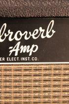 1964-Vibroverb10