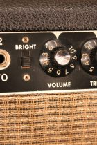 1964-Vibroverb9