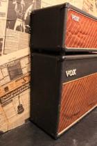 1964-Vox-AC30