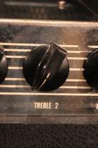 1965-Ampeg-B15N-BLUE3