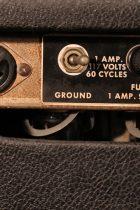 1965-Deluxe-Amp-BLK2