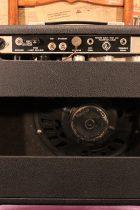 1965-Deluxe-Amp-BLK