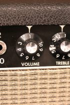 1965-Deluxe-Reverb6