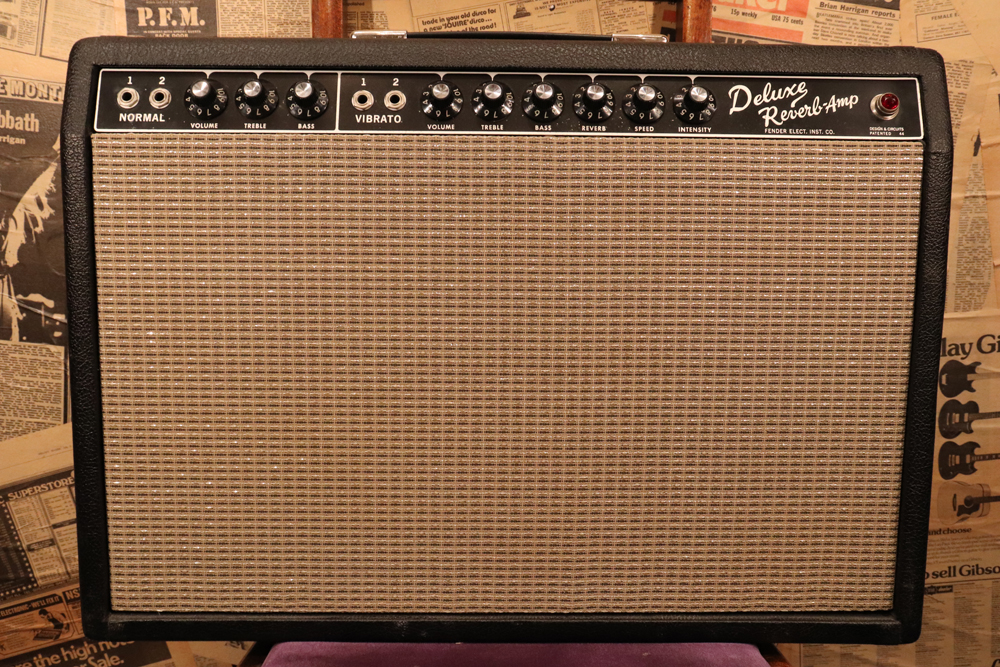 1965-Deluxe-Reverb7