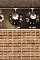 1965-Deluxe-Reverb7