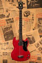 1965-EB0-CRED