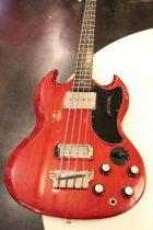 1965-EB3-CH2