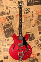 1965-ES335TD-CH7