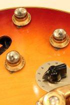 1965-ES345TD-CHSB