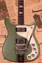 1965-Epiphone-Crestwood-PB