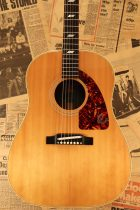 1965-Epiphone-FT79-Texan2