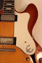 1965-Epiphone-Riviera-SB2