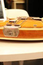 1965-Epiphone-Riviera-SB4