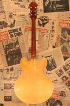 1965-Epiphone-Sheraton-BLD