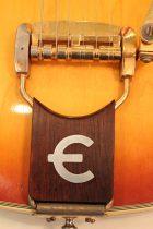1965-Epiphone-Sheraton-SB