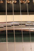1965-FB1-NR-PB-TG0003
