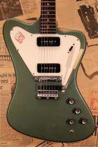 1965-FB1-NR-PB-TG0033