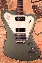 1965-FB1-NR-PB