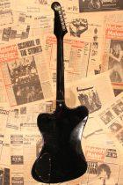 1965-FB3-BLK