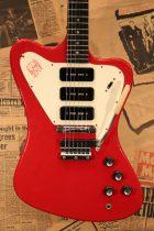 1965-FB3-E.RED2