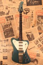 1965-FB7-NR-PB