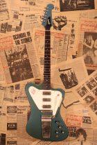 1965-FB7-NR-PB-TG0034