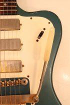 1965-FB7-NR-PB2
