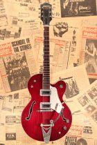1965-GRETSCH-6119-Tennessean