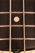 1965-JB-BLK2