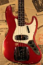 1965-JB-CAR2-TF0043