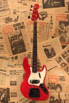 1965-JB-DRD