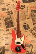 1965-JB-FRD